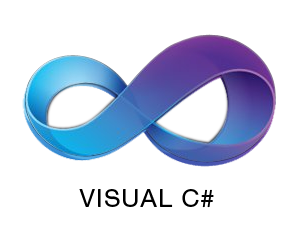 visual_csharp_logo